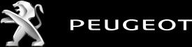 Peugeot Omnia Cars Mons